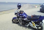 2009_04040001